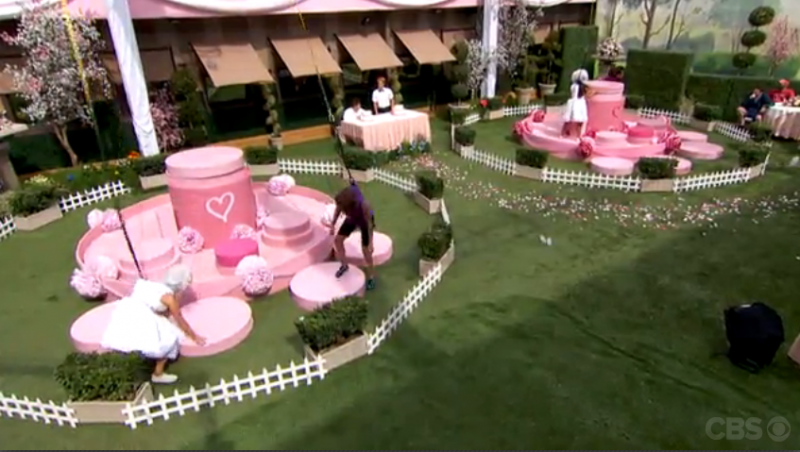 BB16_Ep15_BotBCompetition