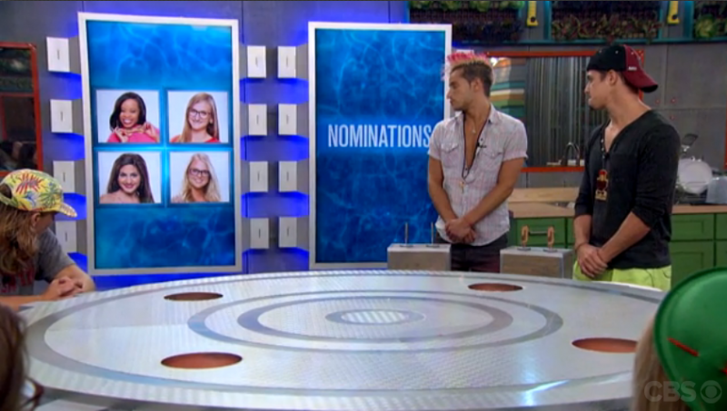 BB16_Ep15_Nominations