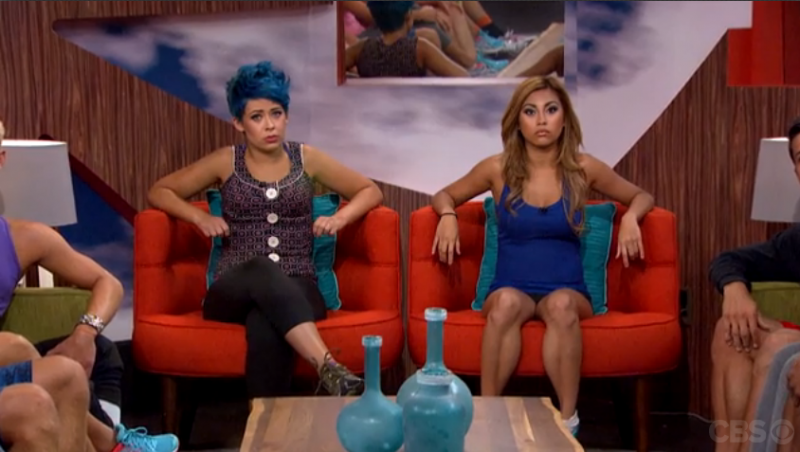 BB16_Ep5_EvictionTime