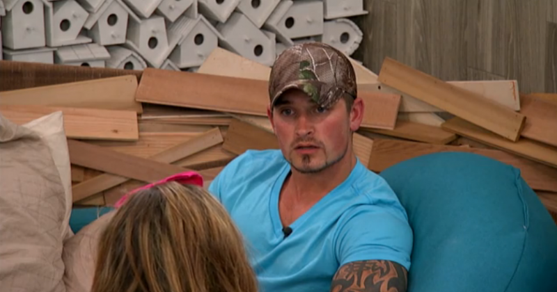 BB16_Ep5_WhenCalebWasShocked
