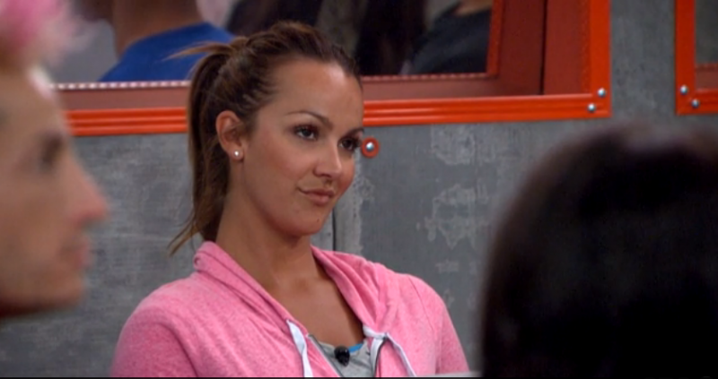 BB16_Ep6_BrittanysOverIt