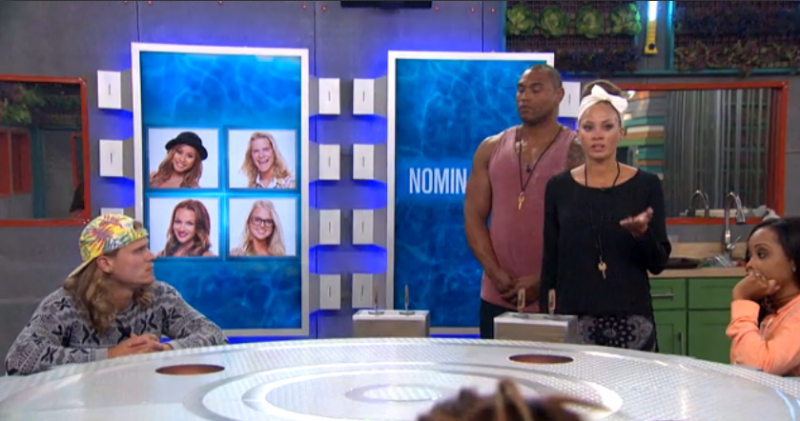 BB16_Ep6_Nominations