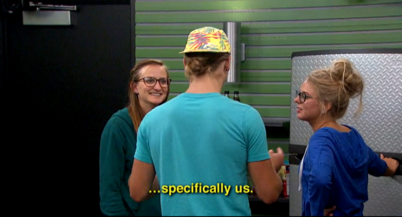 BB16_Ep6_WeirdosUnite