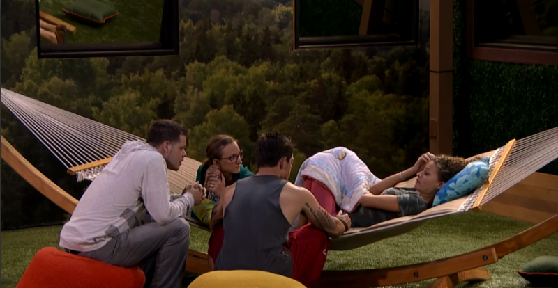 BB16_Ep7_MoreFractures