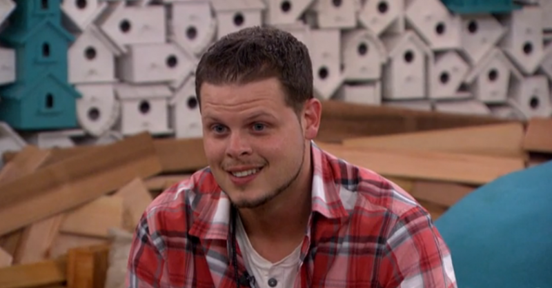 BB16_Ep9_DerrickConvincesCaleb