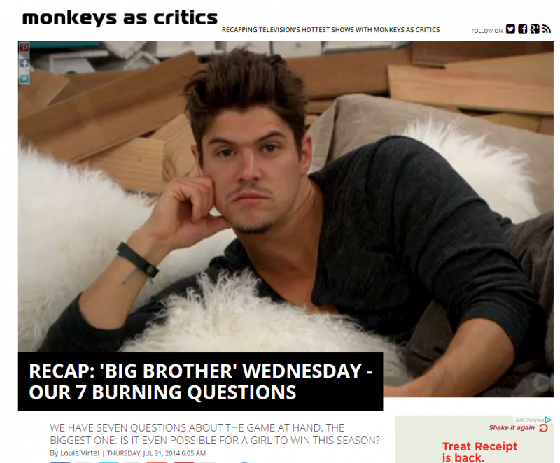BB16_Hitfix_Ep16Article
