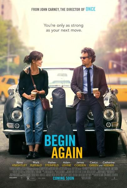 begin-again-poster-405x600
