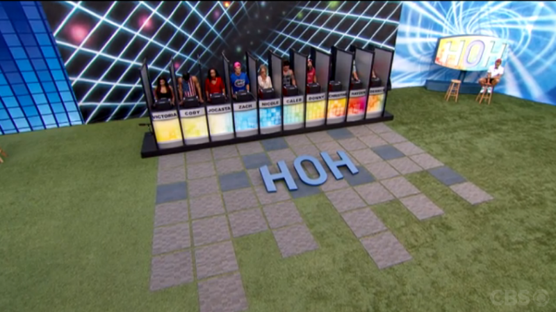 BB16_Ep17_HoHCompetition