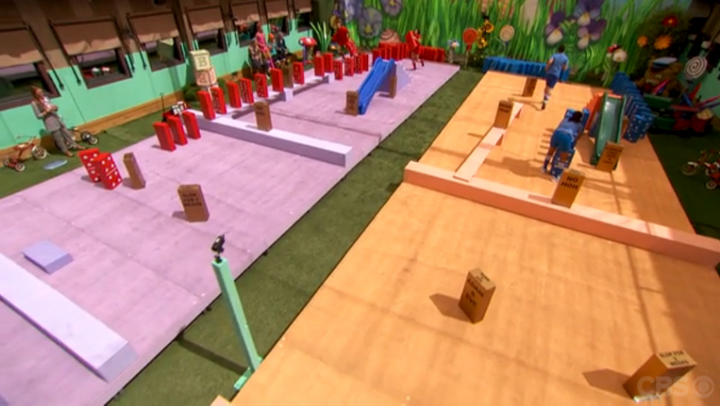 BB16_Ep18_BOTB_InProgress