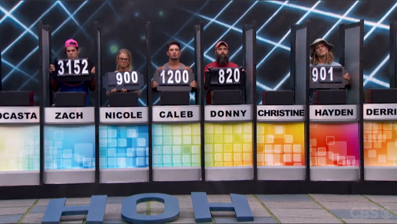 BB16_Ep18_HoHCompContinued