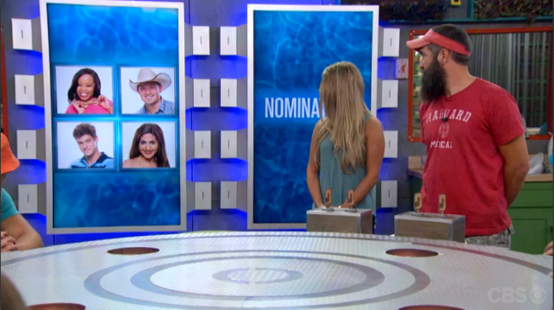 BB16_Ep18_Nominations