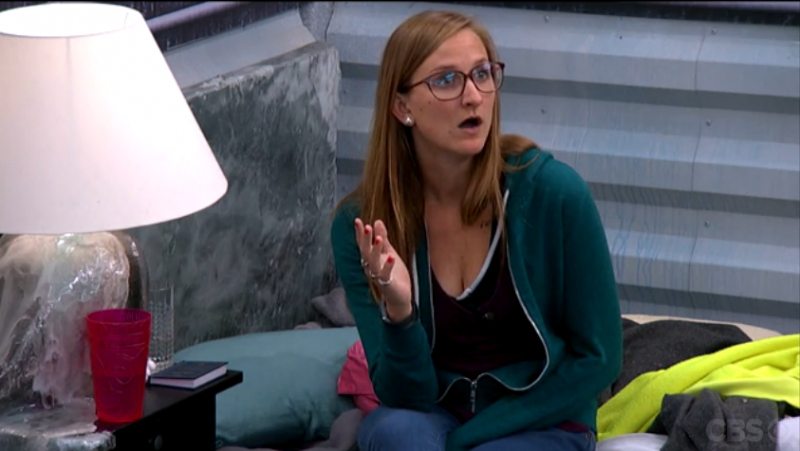 BB16_Ep20_ChristineReacts