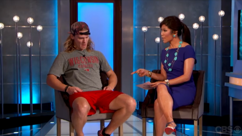 BB16_Ep20_HaydenChatsWithJulie