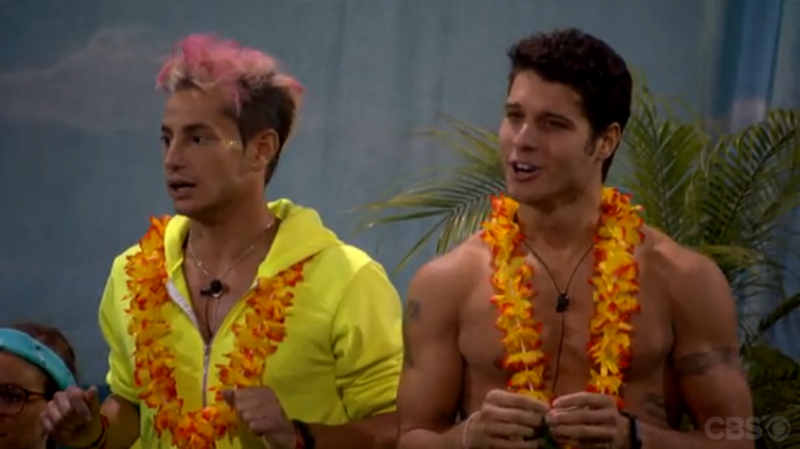 BB16_Ep22_CodyCute