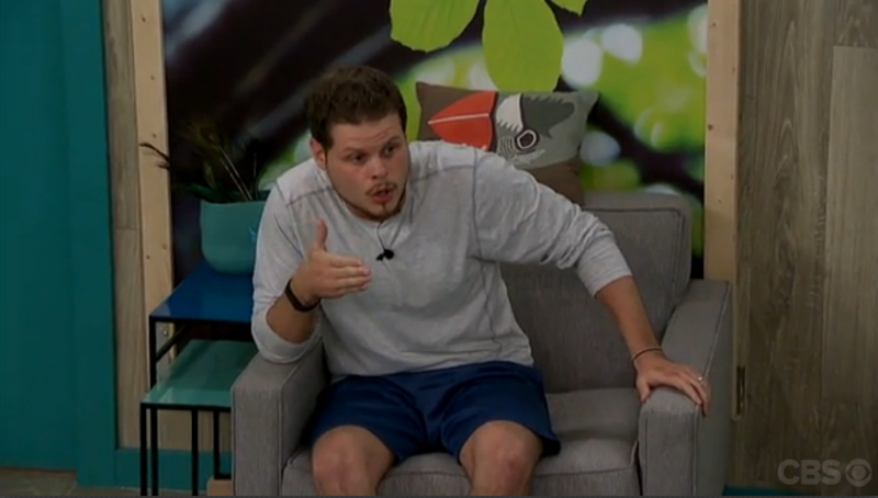 BB16_Ep22_DerrickInCharge
