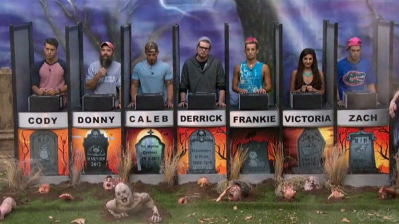 BB16_Ep23_HoHComp