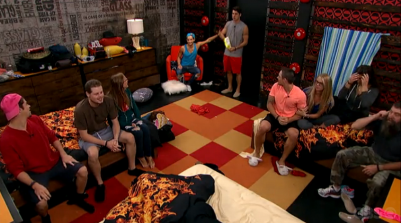 BB16_Ep23_HuntingZombiesTogether