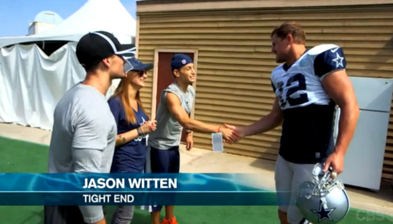 BB16_Ep23_JasonWitten