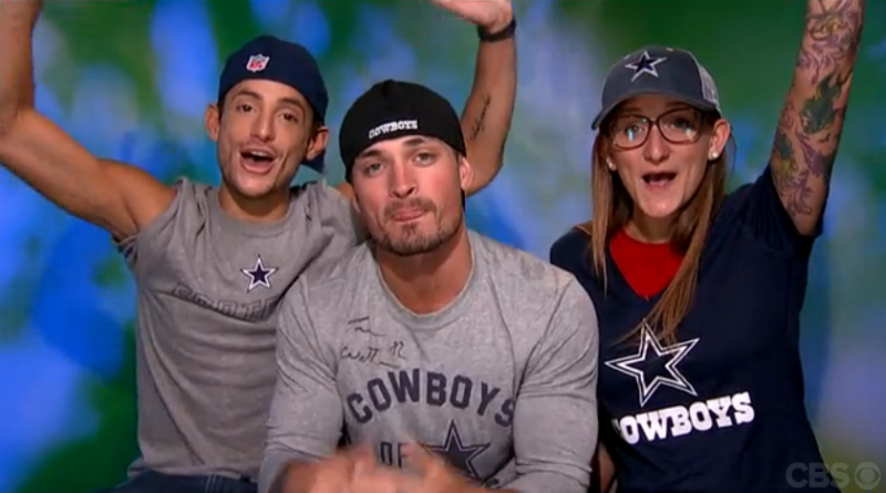 BB16_Ep23_ReturnedfromNFL