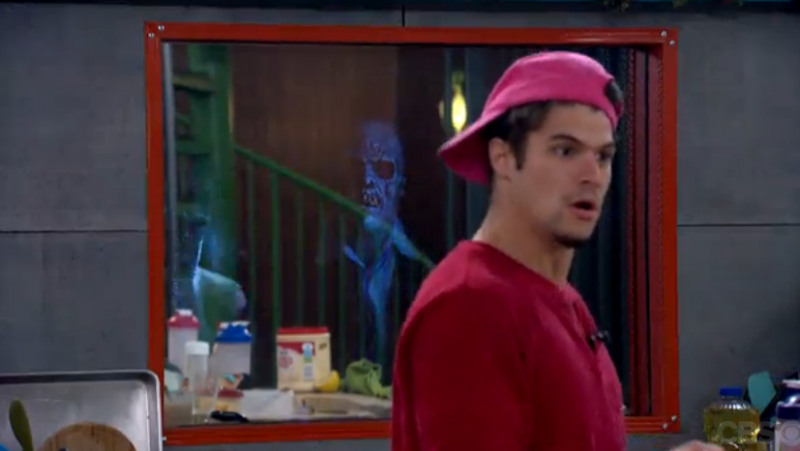 BB16_Ep23_ZachandtheZombies