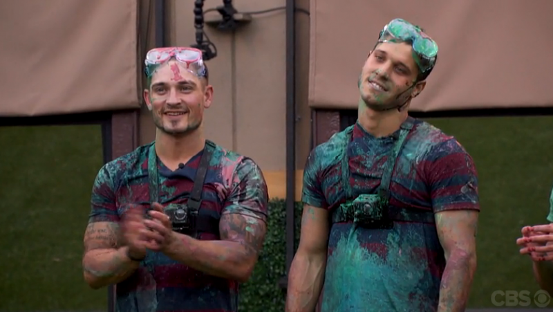 BB16_Ep24_BotB_CC_afterwards