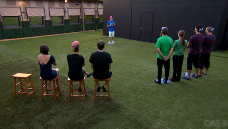 BB16_Ep24_BotB_OutsideTheBox