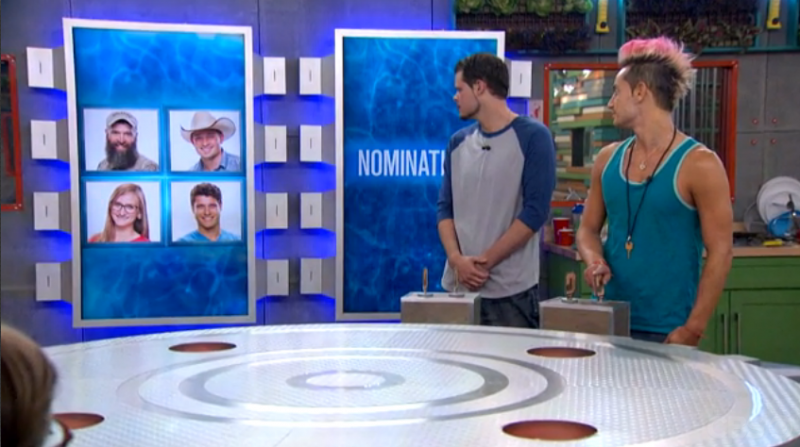 BB16_Ep24_Nominations