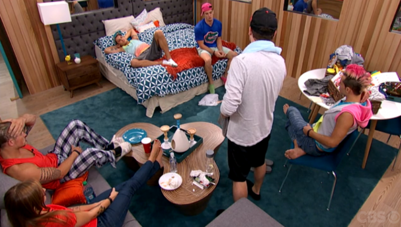 BB16_Ep24_Skittles_Picking