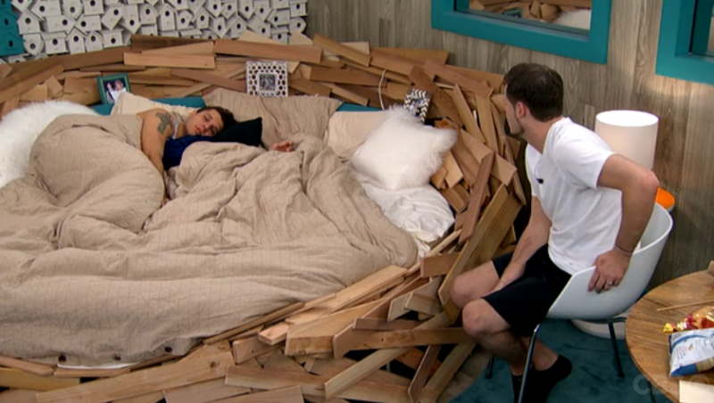 BB16_Ep27_HM_Strategize