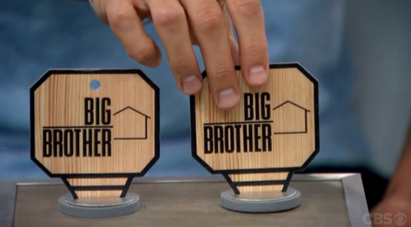 BB16_Ep27_Just2Nominees