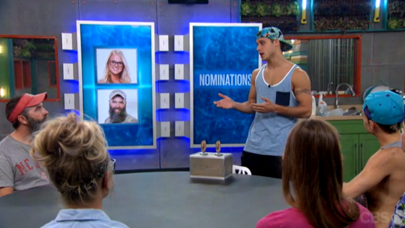BB16_Ep27_Nominations