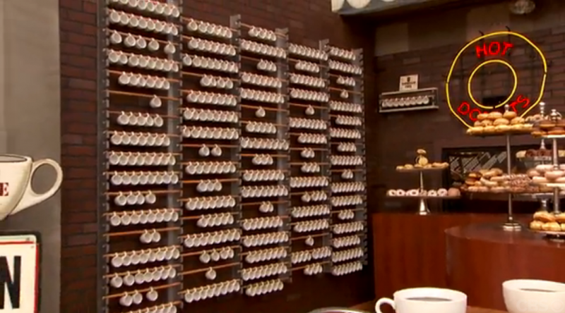 BB16_Ep28_VetoComp_Cups