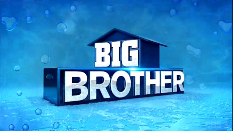 BigBrotherLogo