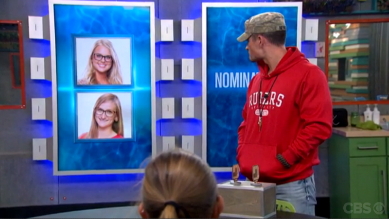 BB16_Ep30_Nominations
