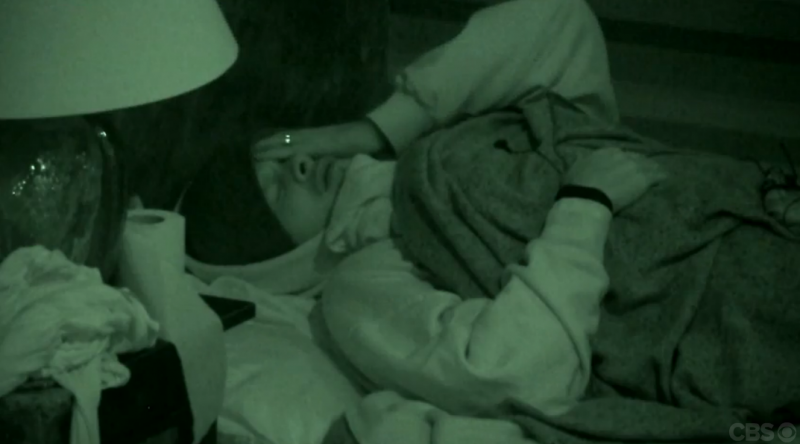 BB16_Ep31_TheMomentDanIsMentioned