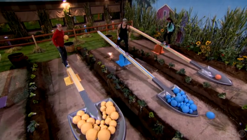 BB16_Ep33_HoHComp_CalefWhiffs