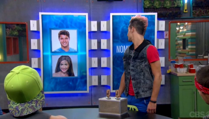 BB16_Ep33_Nominated