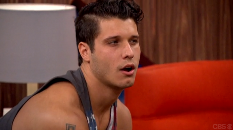 BB16_Ep35_CodyBackinDinoSuit