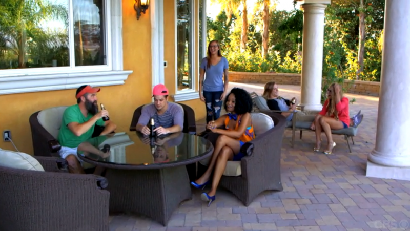 BB16_Ep35_Jury_ChristineArrives