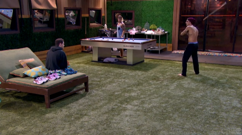 BB16_Ep35_PlottingAgainstFrankie