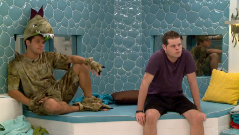 BB16_Ep36_BoysStrategize