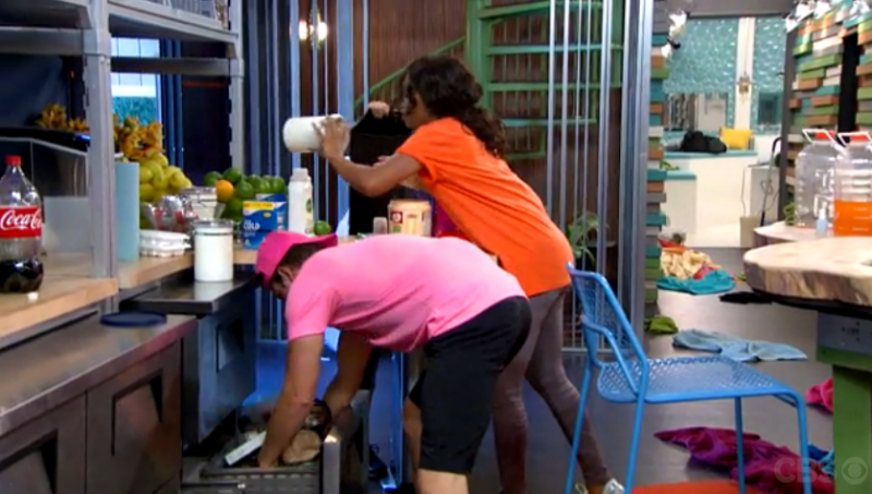 BB16_Ep36_JuryFuryDamage