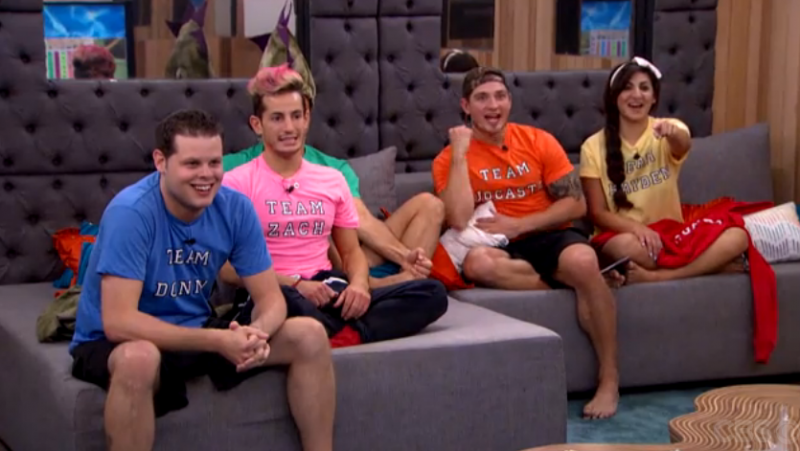 BB16_Ep36_JuryFury_HGwatch