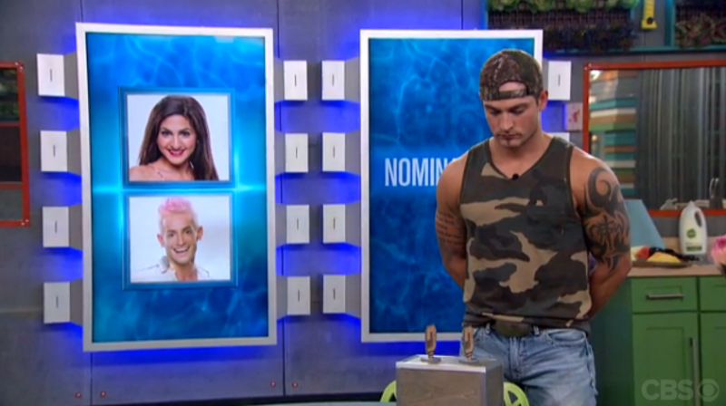 BB16_Ep36_Nominations