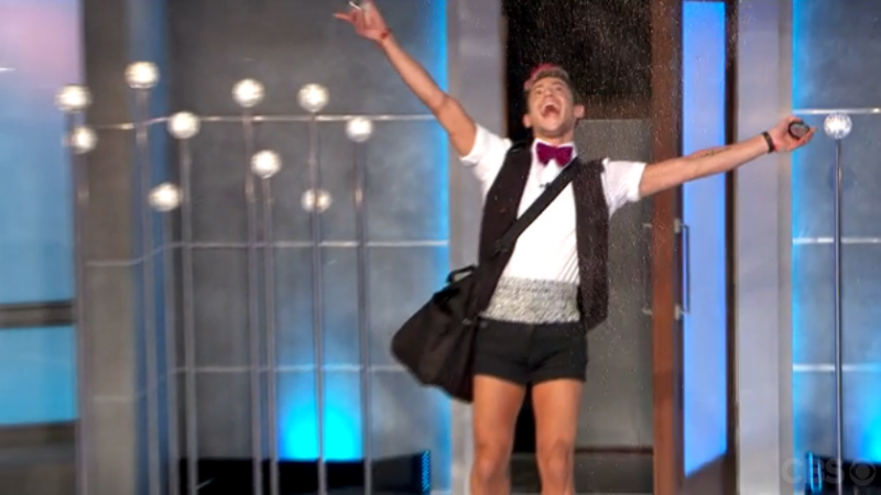 BB16_Ep37_FrankieEvicted