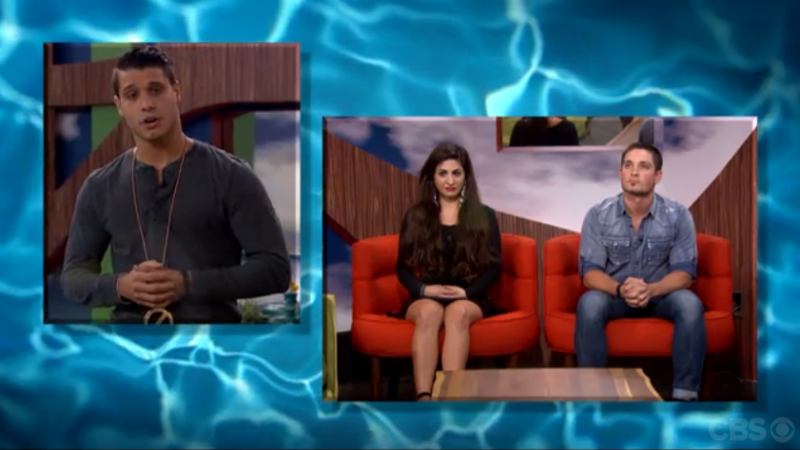 BB16_Ep38_Eviction