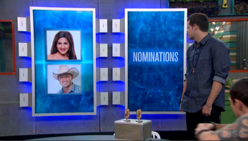 BB16_Ep38_Nominations