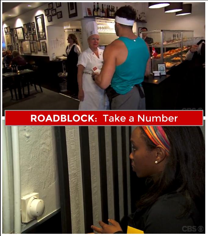 AR25_Leg4_Roadblock