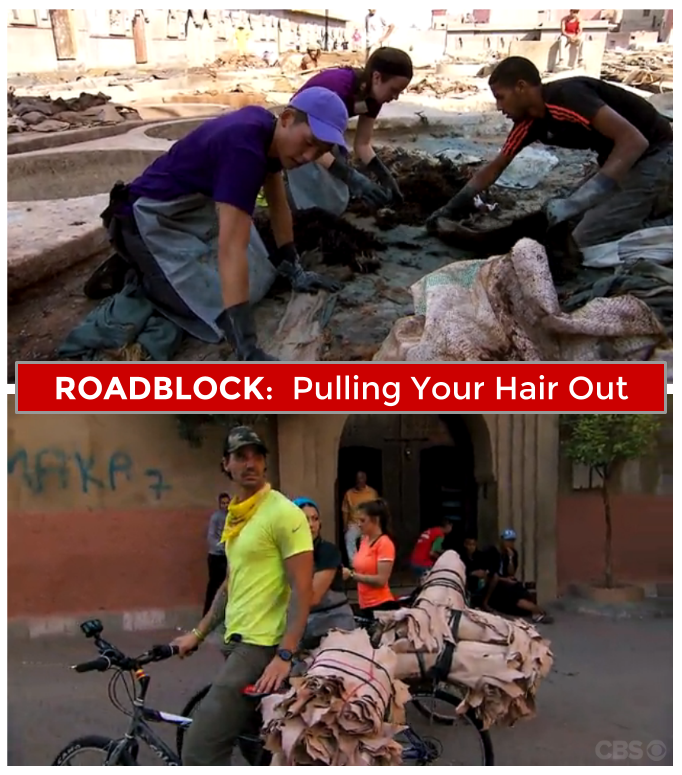 AR25_Leg5_Roadblock