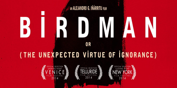 BIRDMAN-red-one-sheet-banner